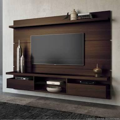 Pin De Kamboh Times En Paling En 2020 Muebles Para Tv Modernos Muebles Para Tv Muebles Flotantes Para Tv