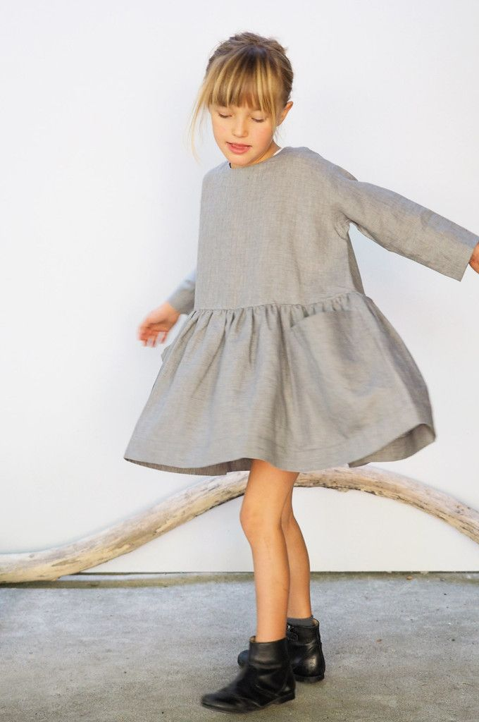 Image result for grey childrens clothing