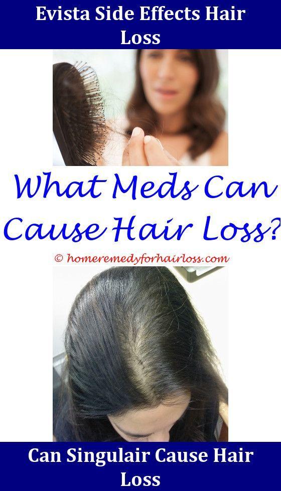 Hair Loss Jockershair Loss Loss Of Body Hair After Pregnancy