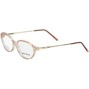 501b1e6fd4 wal-mart Sophia Loren Rx-able Frames