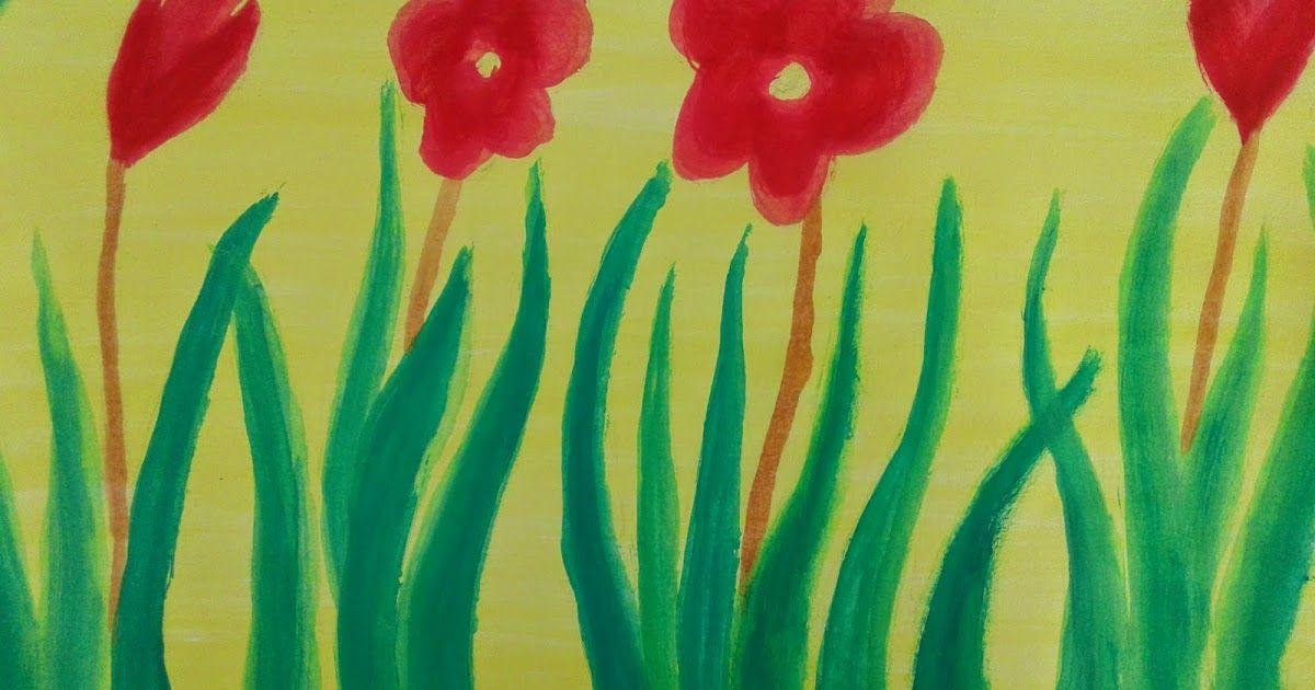 Paling Keren 30 Lukisan Bunga Menggunakan Cat Air Tips Ldr Melukis Dengan Cat Air Download Cat Air Bunga Mawar Gambar Gratis D Di 2020 Lukisan Bunga Bunga Gambar