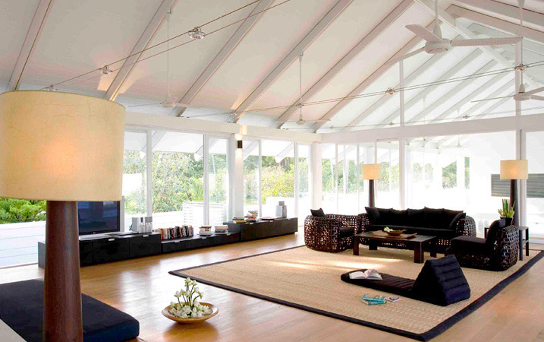 leather furniture sets for living room modern furniture ...