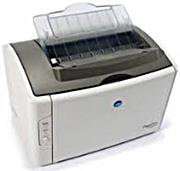 Universal print driver for administrator   konica minolta.