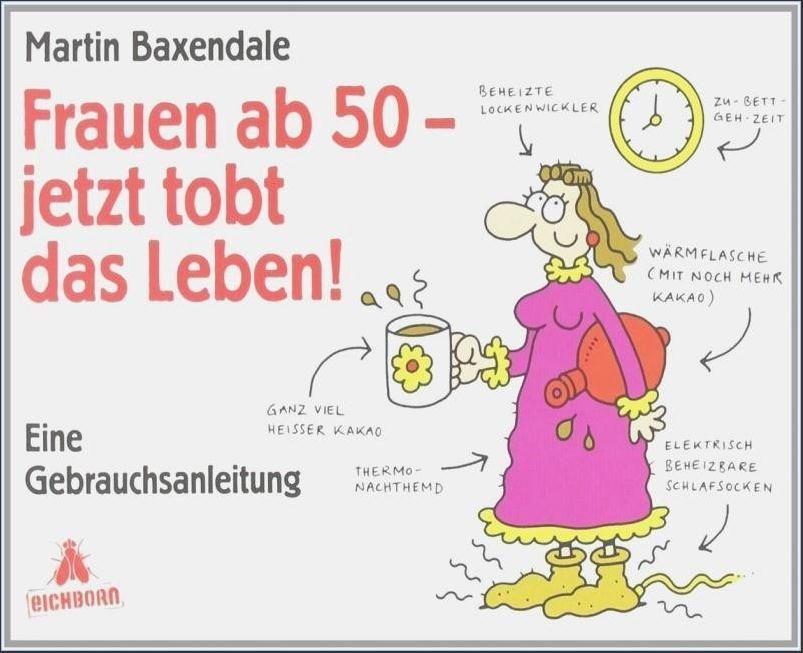 Bildergebnis Fur Ideen 50 Geburtstag Frau Geburtstag Frauen