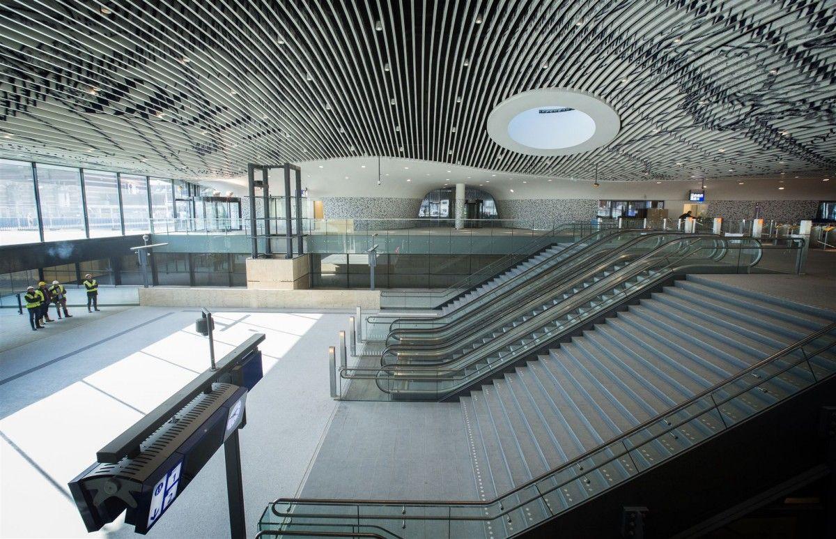 Afbeeldingsresultaat voor delft station Delft