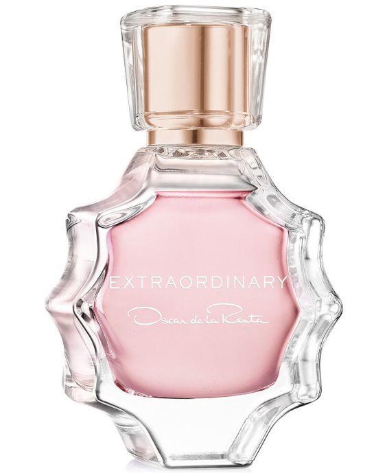 Oscar de la Renta Extraordinary: http://www.stylemepretty.com/2015/05/29/style-me-pretty-editors-signature-scents/