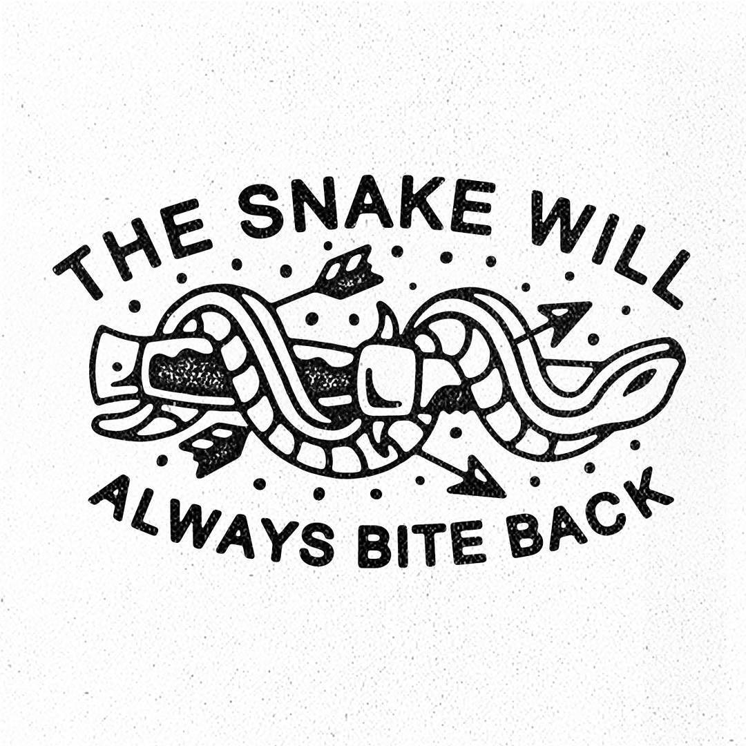 Consulta esta foto de instagram de bysequence 823 me gusta consulta esta foto de instagram de bysequence 823 me gusta tatoos mensymbol tattooskarma biocorpaavc