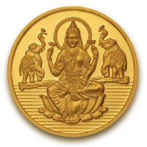 Cheapest cryptocurrency to buy in india