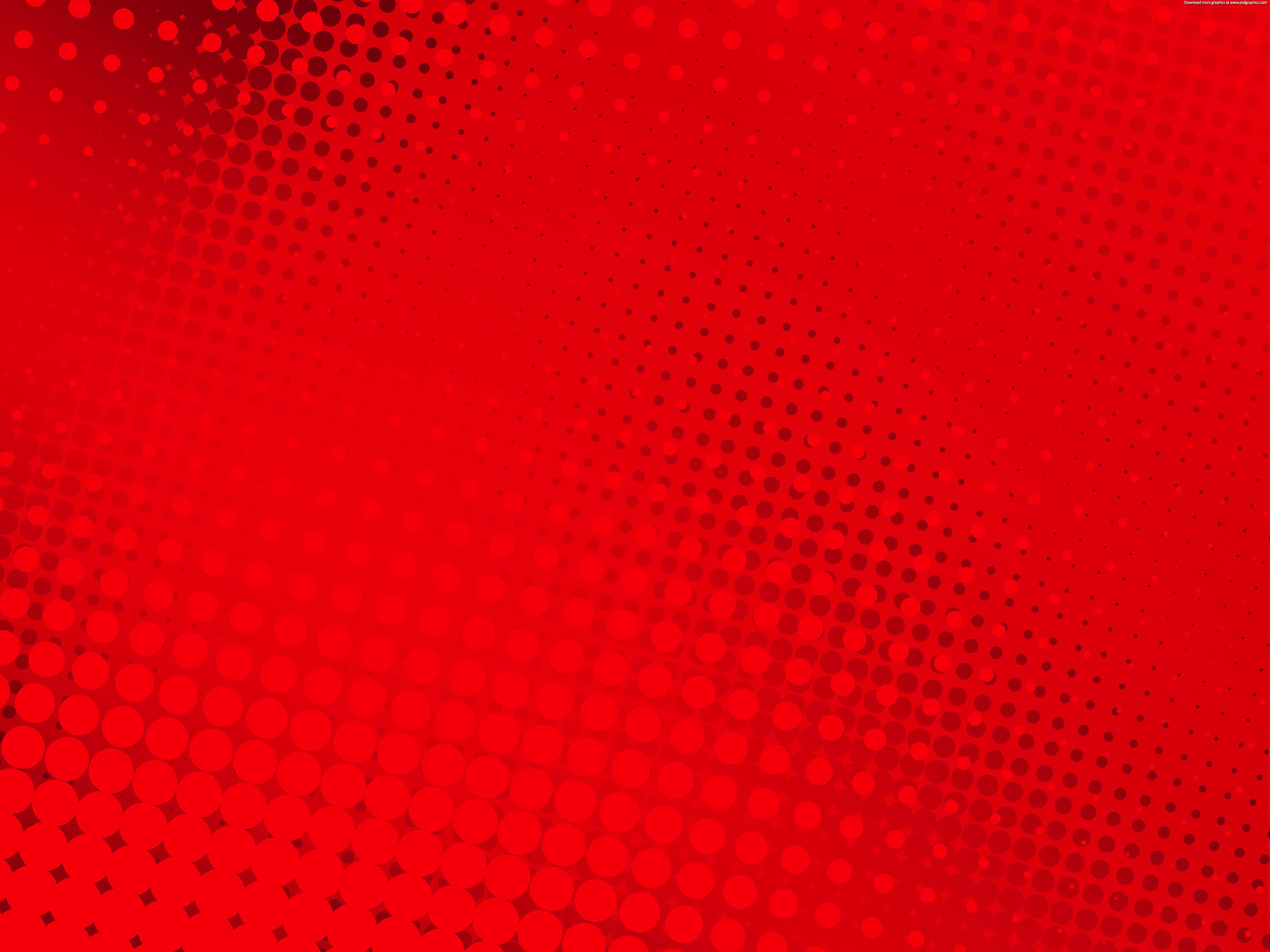 red background - Free Large Images | RED! | Pinterest ...