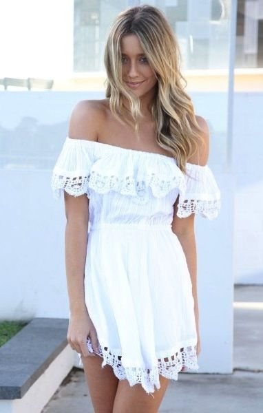 summer dress tumblr - Pesquisa Google | DRESSES | Pinterest ...