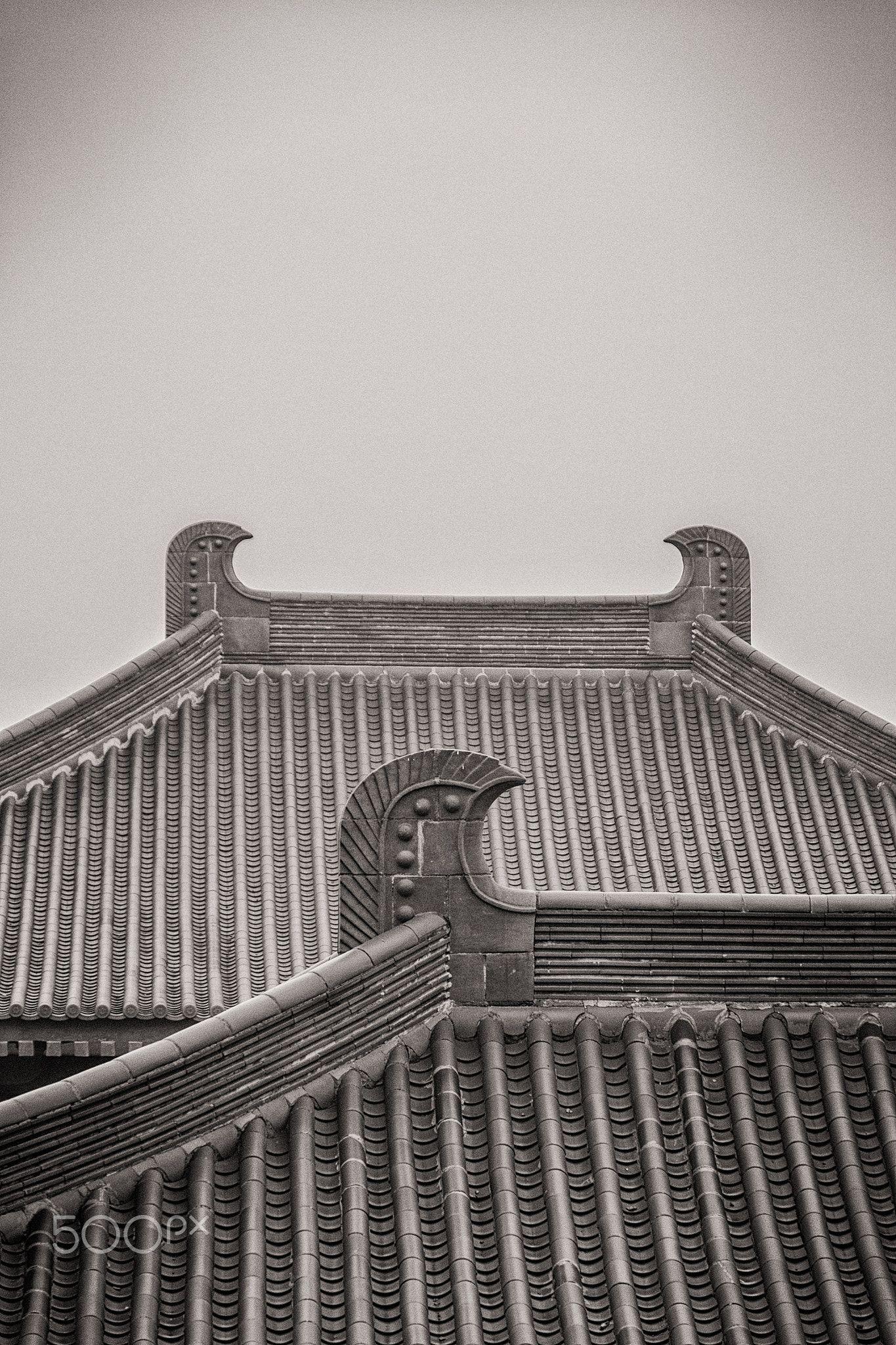 西安style_Xian 西安 - Xian 西安 | Chinese architecture, Chinese buildings, Ancient architecture