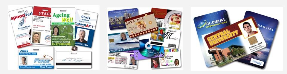 Here you can get the best quality printing services and we provide here you can get the best quality printing services and we provide plastic business cards at reheart Images