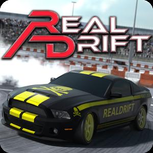 download game real drift car racing mod apk