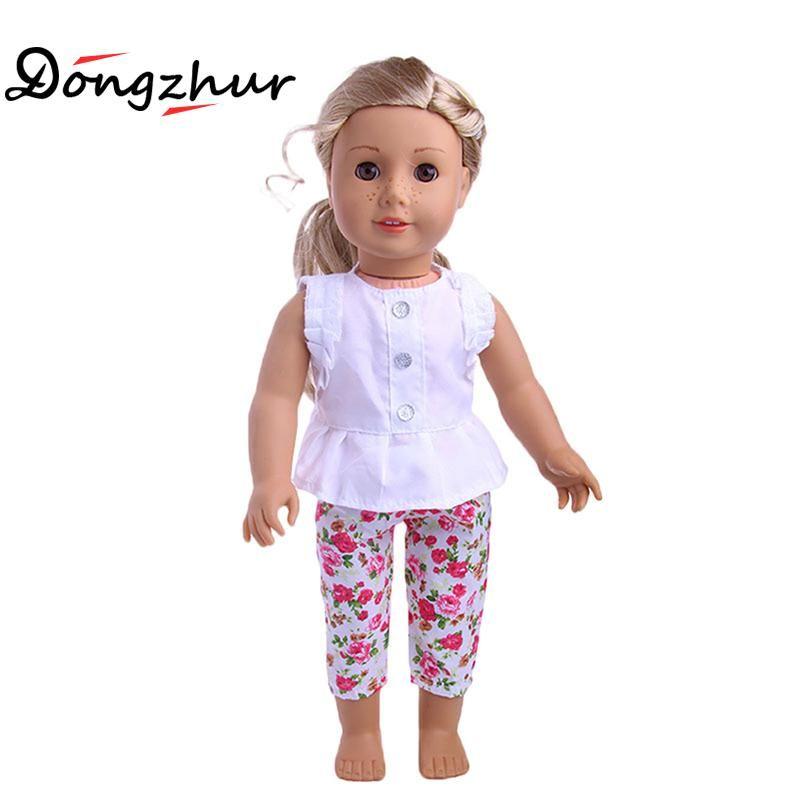 find more dolls accessories information about 1 set 18 american rh pinterest com