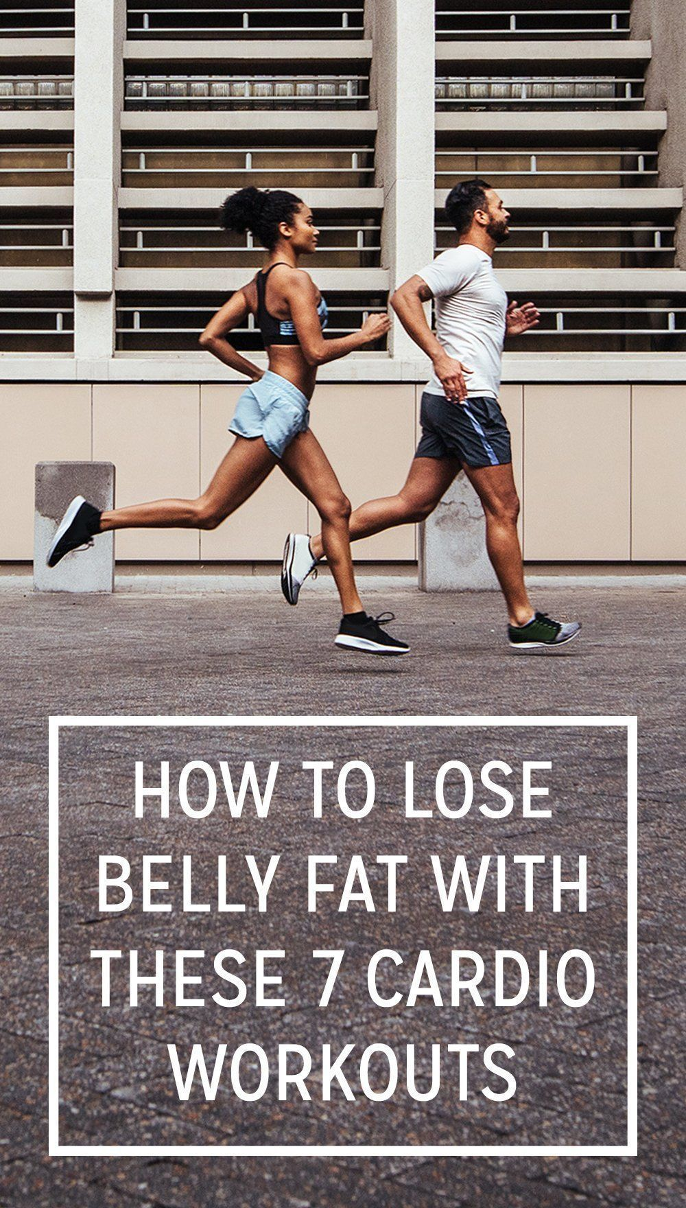 Fast weight loss tips for summer #fatlosstips    how can i lose weight fast at home#weightlossjourne...