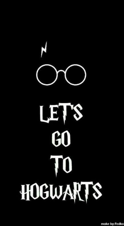 Party Wallpaper Harry Potter 16 Best Ideas