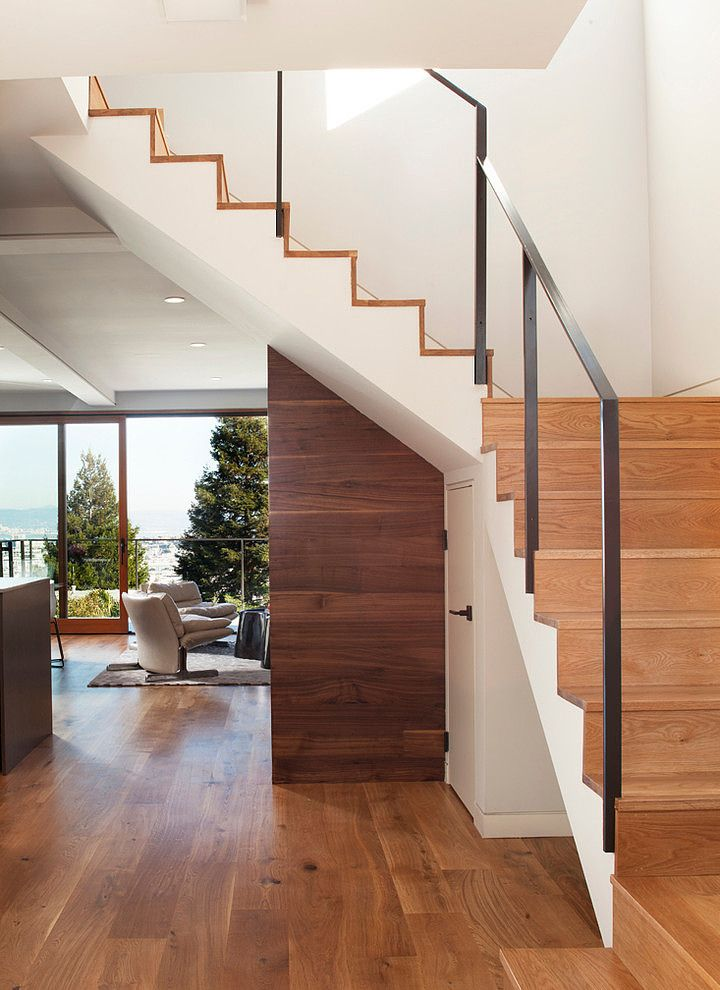 Best Bungalow Update By Mcelroy Architecture House Design 640 x 480