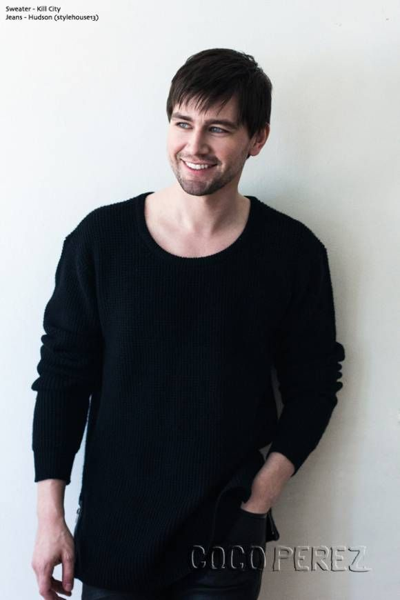 torrance coombs tumblr