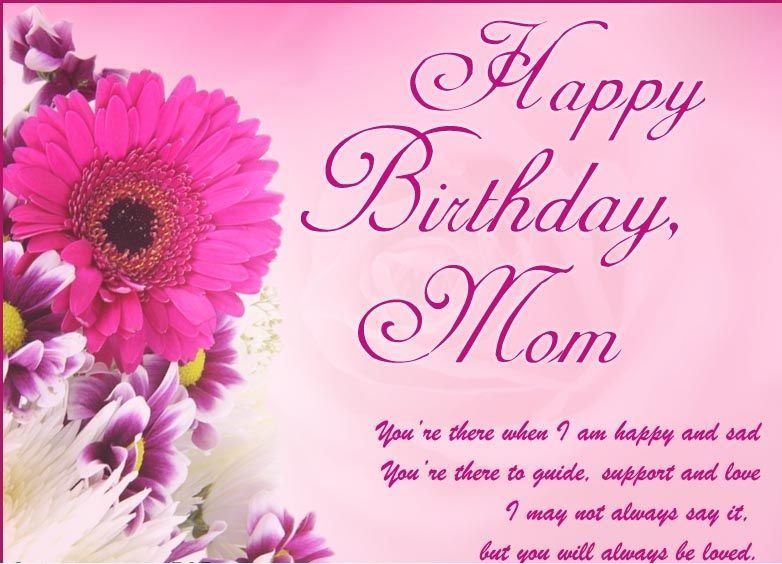 Happy Birthday In Heaven, Wishes, Quotes, Images