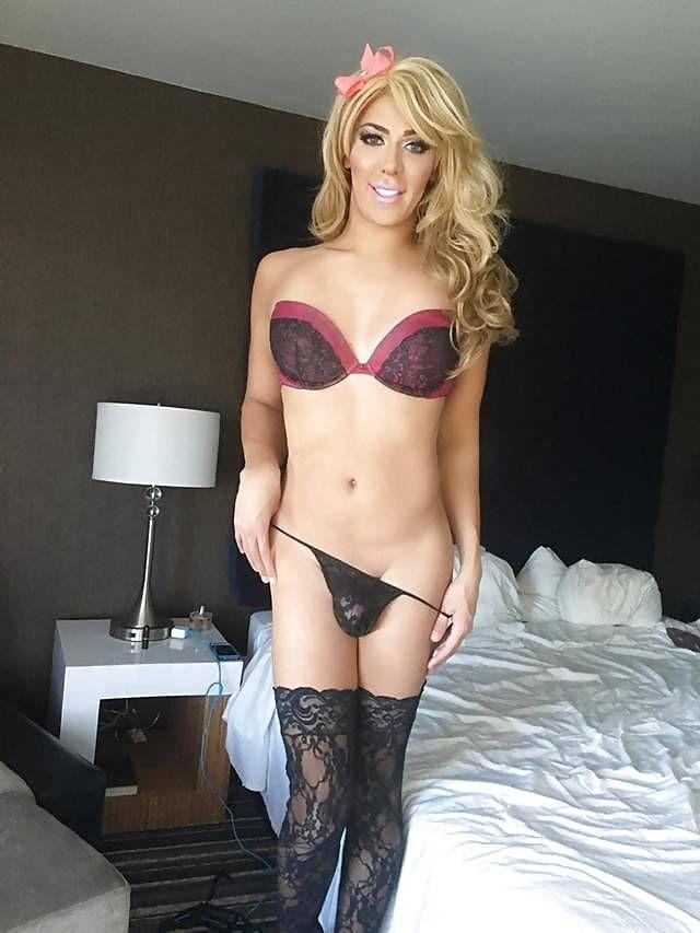 Breathtaking Trans Gurls Crossdressers Tgirls Sexy