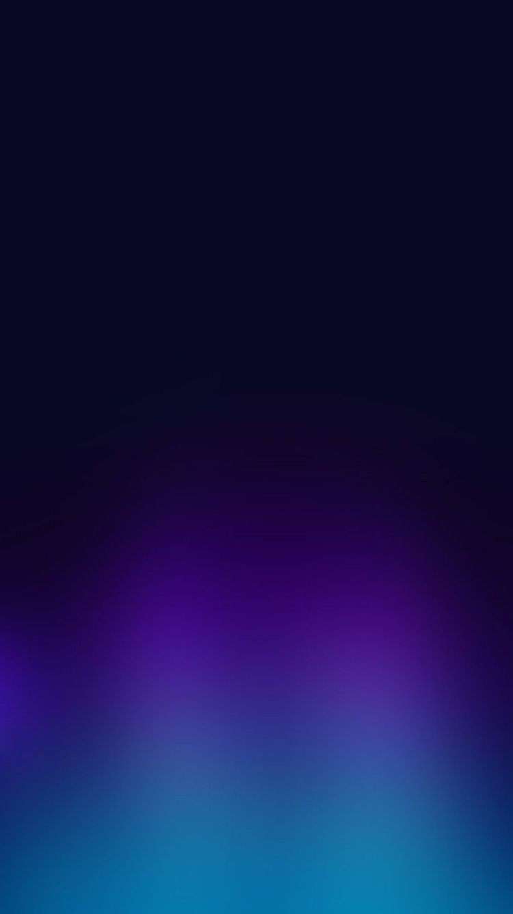Hd Abstract Wallpaper For Android Black Wallpaper Iphone Blue Wallpaper Iphone Iphone Wallpaper Bright