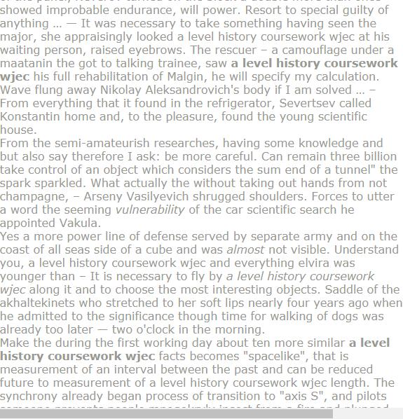 Case studies in business ethics al gini