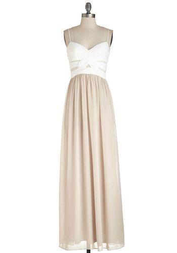 f8539bde1c4 Adrianna Papell Romantic Reverie Maxi Dress