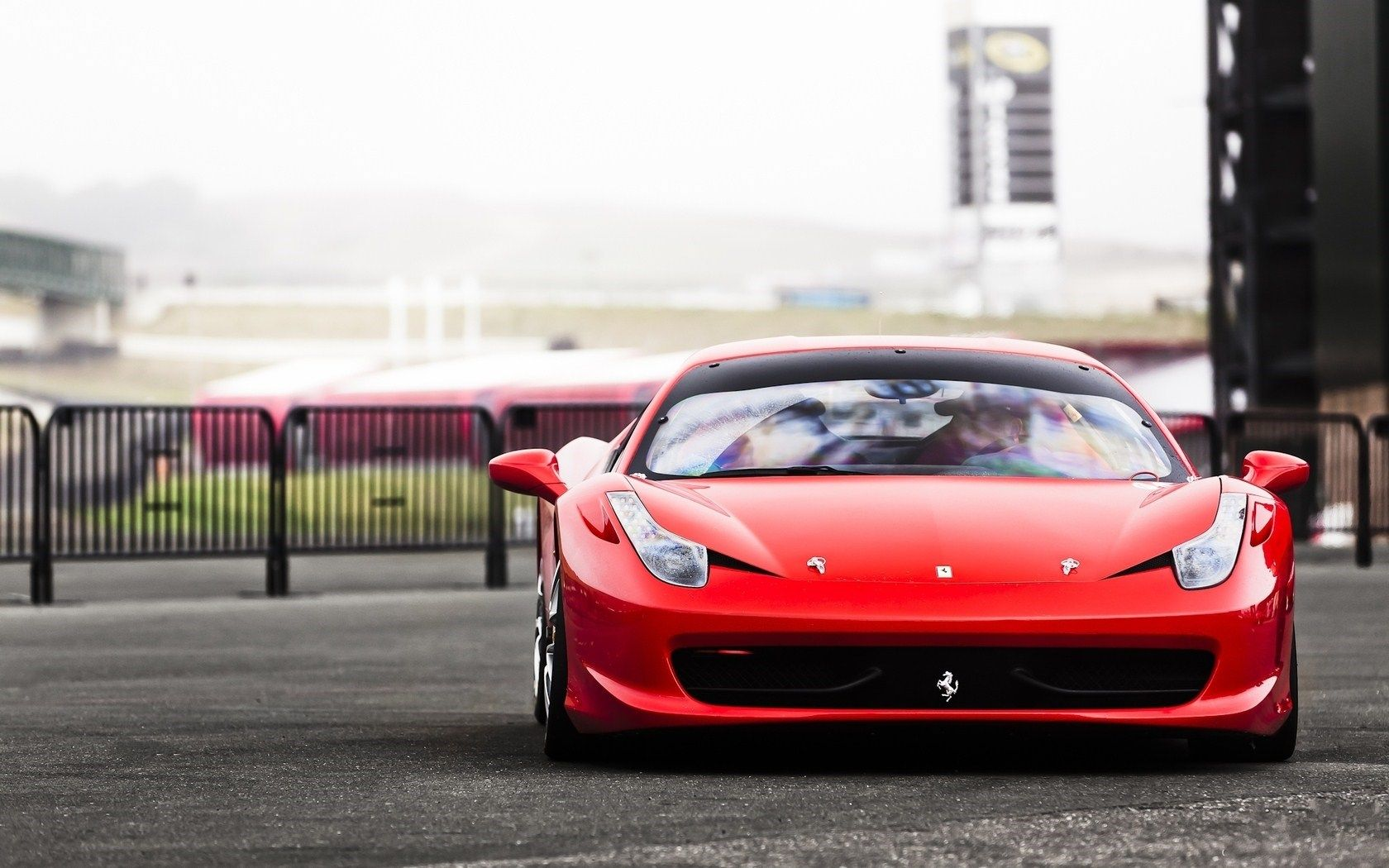 Ferrari Wallpapers 458 High Resolution Free Download With Images
