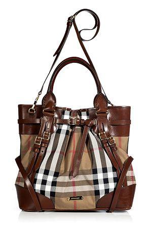 67b8ee481533 Designer bags