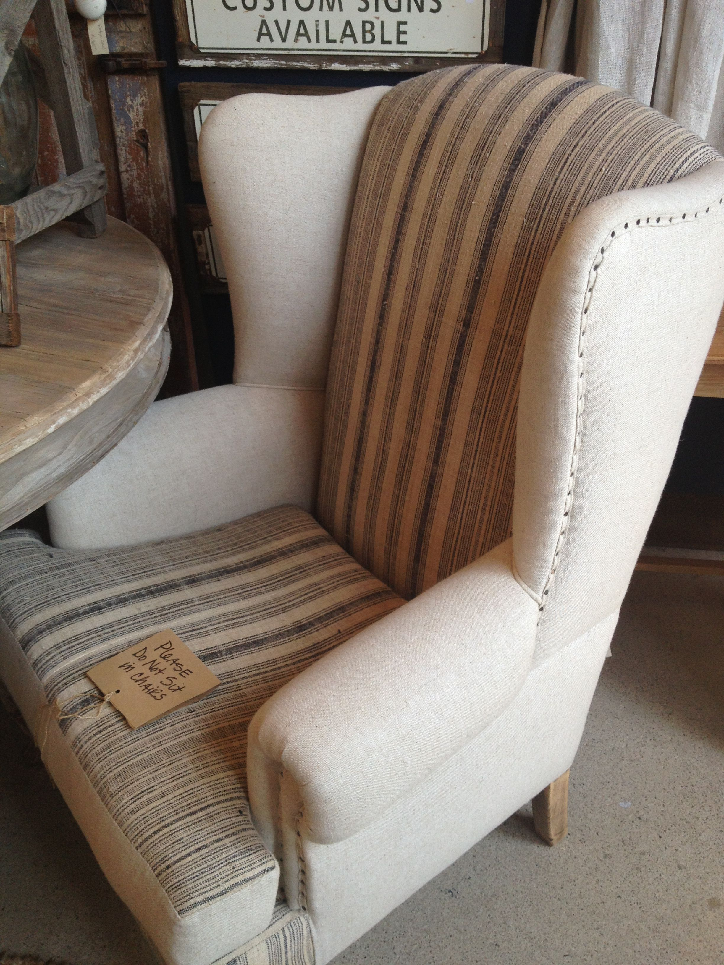 6 Miraculous Tricks Upholstery Stool Upholstery Studio Pillows Upholstery Couch Projects Upholster Living Room Upholstery Couch Upholstery Upholstery Cushions
