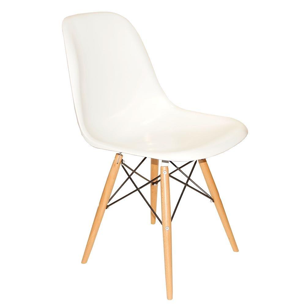 25+ Melhores Ideias De Cadeira Pé Palito No Pinterest