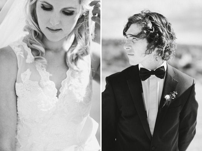Galway wedding photographer046