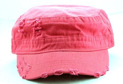 """**Coupon Code!** Only $14.60 & FREE shipping, PLUS get 10% off with discount code """"SAVE10"""" at checkout... #hat"""