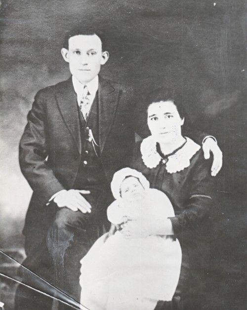 The Benny Evangelista Murder Case - possibly the weirdest unsolved