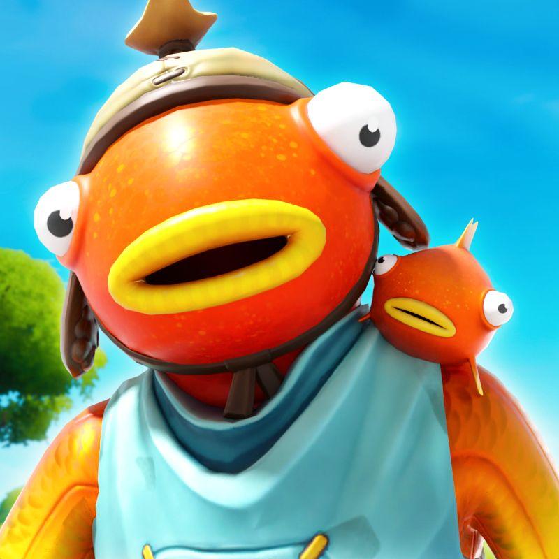 Fishy Army Tiko In 2020 Fishy Image Tom Ellis Lucifer
