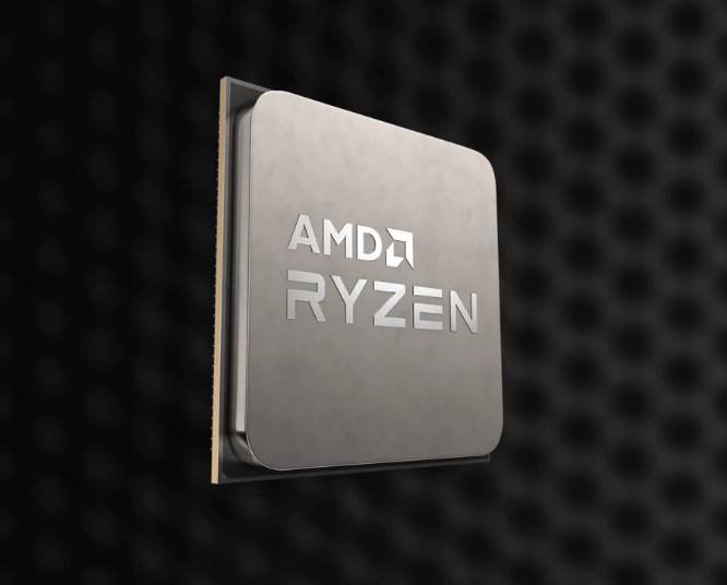 Amd Vs Intel Amd Zen3 Ryzen 5000 Series Powerful Processors Launched Amd Processor Product Launch