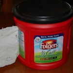 Photo of toilet paper roll protector and many more camping ideas and tips