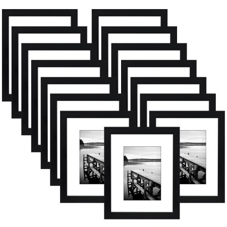 Home Picture Frame Display Traditional Picture Frames 8x10 Picture Frames