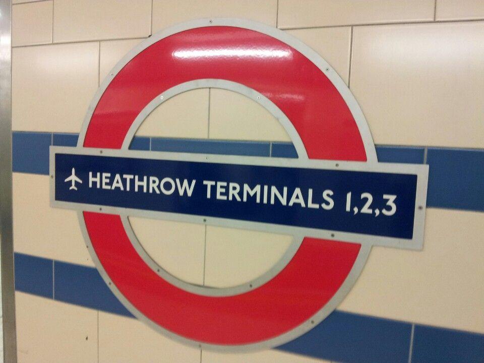 78e5d067e9a6a55855986ad25fa7e9fc - How To Get From Kings Cross To Heathrow Terminal 5