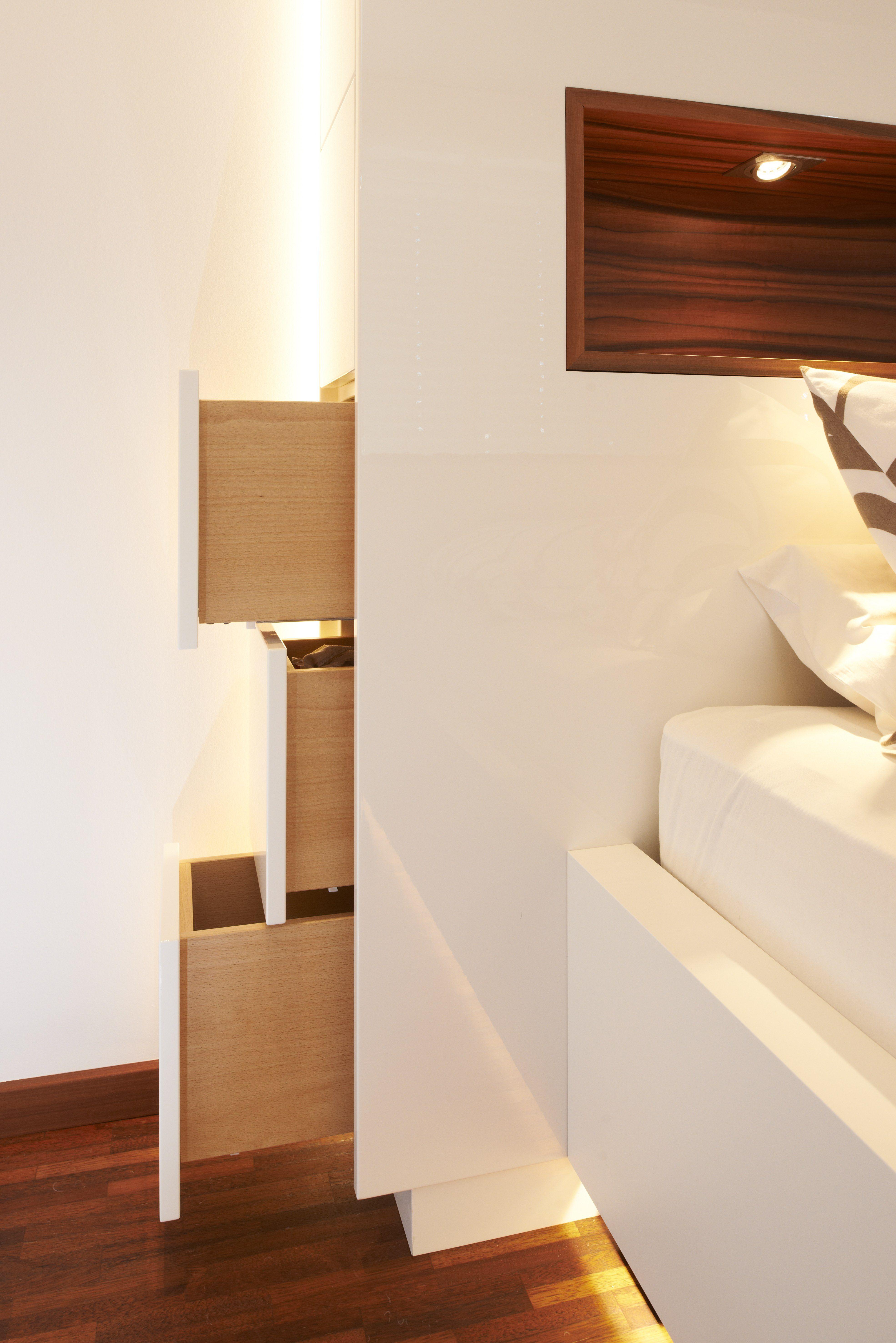 Schlafzimmer 8 Einrichtungsideen Haus Deko Indirekte Beleuchtung