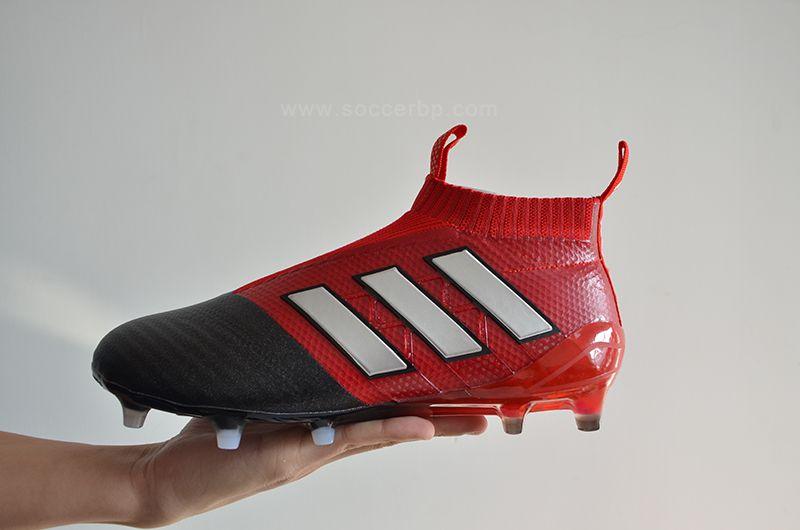 ... 79.00 - In stock adidas ACE 17+ PureControl FG - Mens - Soccer - sale  ... fc761eadf279