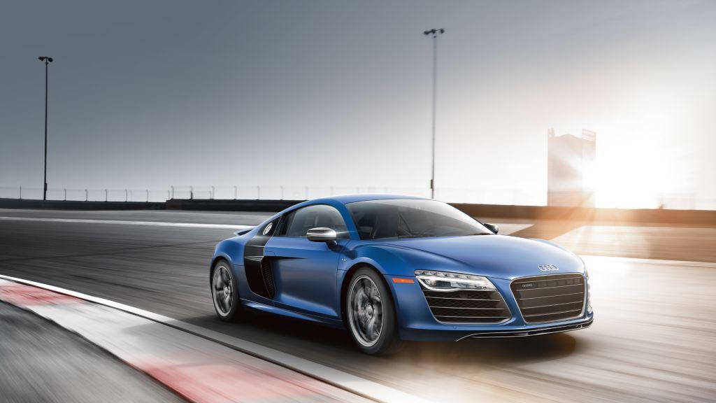 2014 Audi R8 Coupe Price Engine Specs Audi Usa Audi Usa Audi Audi R8