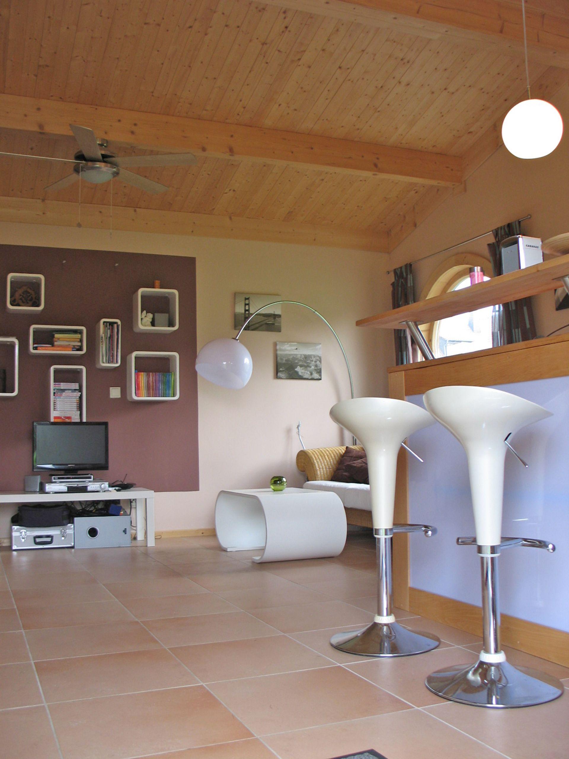 WochenendBlockhaus (mit Bildern) Schwedenhaus, Haus