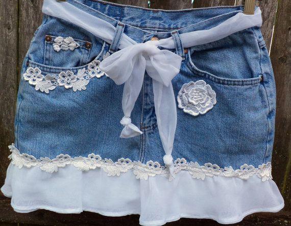 Women s skirts gucci
