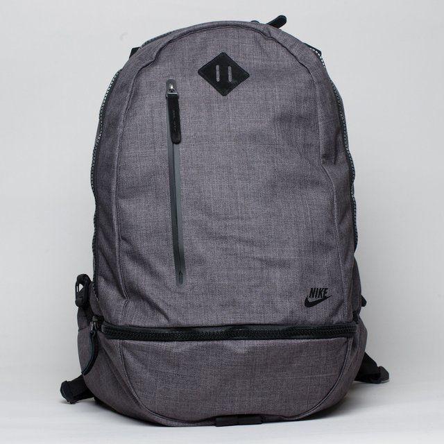Nike Cheyenne Pursuit Backpack My Style Pinterest