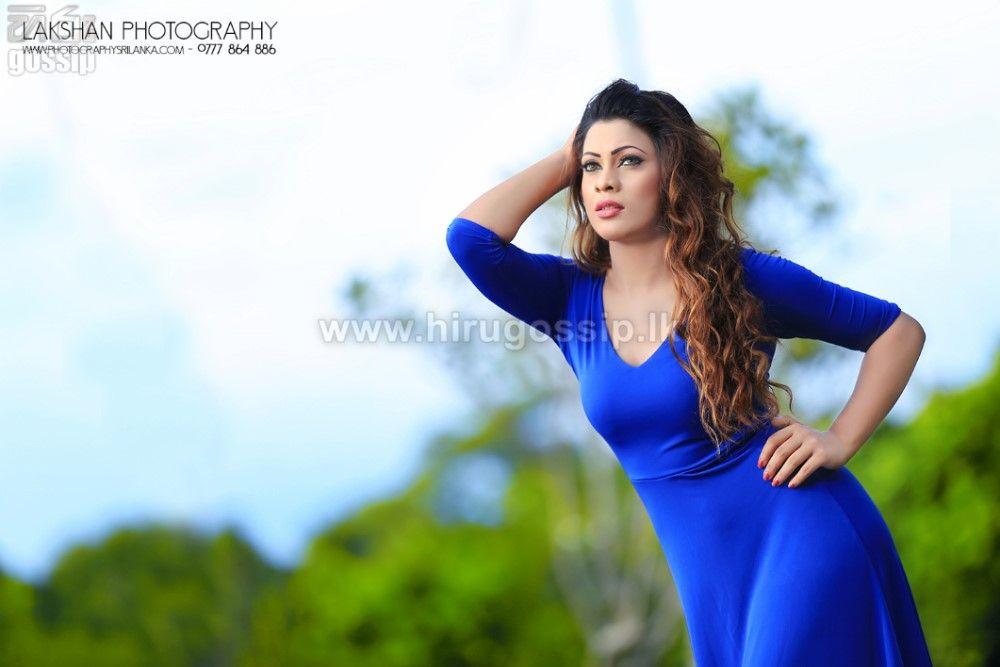Shilpa shetty nude fucking porn images