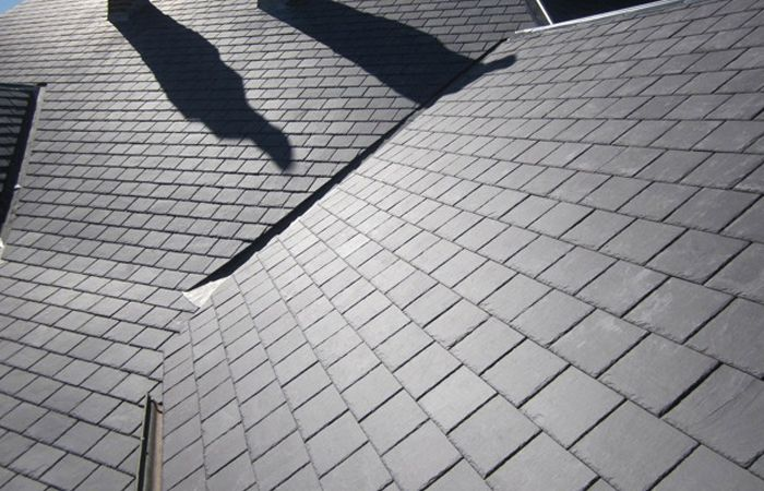 Pin On Roofing Contractor In Bronx