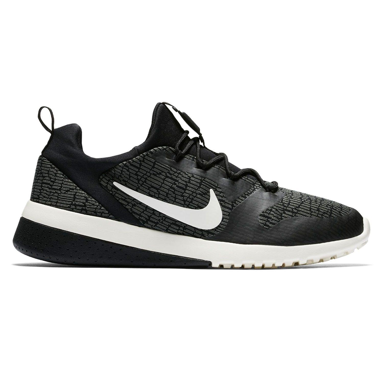 size 40 dd439 1df8d Nike CK Racer Women s Sneakers