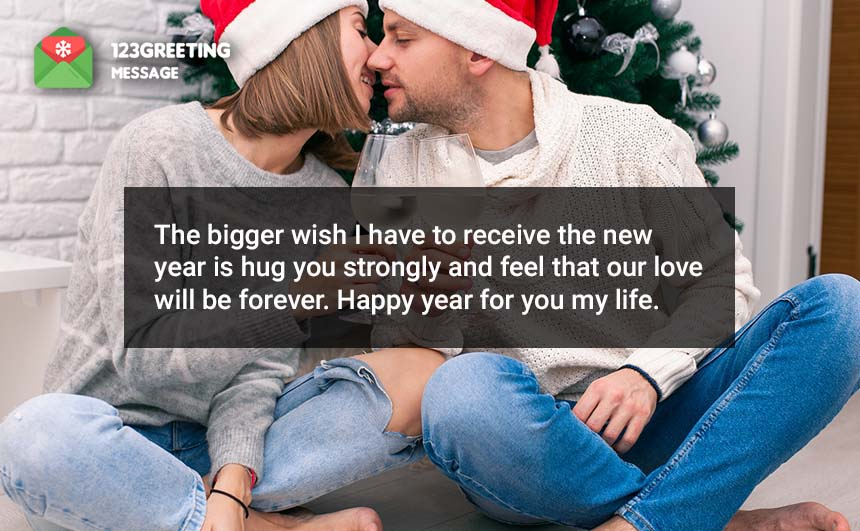 Happy New Year 2020 Wishes, Greetings, Messages, SMS, Short Text & Status for GF, BF Boyfriend, Girlfriend, Crush, Fiance & Lovers to wish them New Year 2020. #happynewyear2020wishes