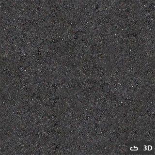 texture asphalte sister act pinterest. Black Bedroom Furniture Sets. Home Design Ideas